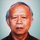 dr. Sugiyanto, Sp.OG merupakan dokter spesialis kebidanan dan kandungan di RS Hermina Bekasi di Bekasi