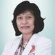 dr. Suhana, Sp.Ak merupakan dokter spesialis akupunktur di Siloam Hospitals Lippo Village di Tangerang