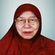 dr. Suharni Kahar, Sp.OG merupakan dokter spesialis kebidanan dan kandungan di RS Mary Cileungsi Hijau di Bogor