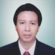 dr. Suharno, Sp.PD-KGEH, FINASIM merupakan dokter spesialis penyakit dalam konsultan gastroenterologi hepatologi di RSUD Prof Dr. Margono Soekarjo Purwokerto di Banyumas