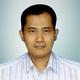 dr. Suharsono, Sp.S merupakan dokter spesialis saraf di RS Urip Sumoharjo Bandar Lampung di Bandar Lampung