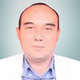 dr. Suharyono, Sp.THT merupakan dokter spesialis THT di RS Baptis Batu di Batu