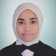 dr. Suheir Muzakkir, Sp.PD merupakan dokter spesialis penyakit dalam di RSIA Cempaka Az-Zahra di Banda Aceh