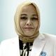 dr. Suhermi Ismail, Sp.Rad merupakan dokter spesialis radiologi di RS Jakarta Medical Center di Jakarta Selatan