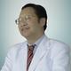 dr. Suijanta Kartadinata, Sp.B-KBD merupakan dokter spesialis bedah konsultan bedah digestif di RS Mitra Keluarga Bekasi Timur di Bekasi