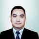 dr. Sujahn Anto Pardede, Sp.THT-KL merupakan dokter spesialis THT di RS Advent Medan di Medan
