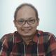 dr. Sukamto, Sp.PD-KAI merupakan dokter spesialis penyakit dalam konsultan alergi immunologi klinik di RS Cipto Mangunkusumo - Kencana di Jakarta Pusat