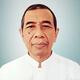 dr. H. Sukardy P., Sp.OG merupakan dokter spesialis kebidanan dan kandungan di RSUD Sayang Cianjur di Cianjur