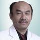 dr. Sukoco Prihantoro, Sp.OG merupakan dokter spesialis kebidanan dan kandungan di RSIA Pasutri Bogor di Bogor