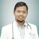 dr. Sulaiman Ahmad Azmi Kautsar, Sp.S merupakan dokter spesialis saraf
