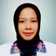 dr. Sulistiari Retnowati, Sp.OG merupakan dokter spesialis kebidanan dan kandungan di RS PKU Muhammadiyah Yogyakarta di Yogyakarta