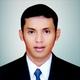 dr. Suluh Darmadi, Sp.B merupakan dokter spesialis bedah umum