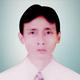 dr. Suluh Widyanarwan, Sp.PK merupakan dokter spesialis patologi klinik di RSU Muhammadiyah Metro di Metro