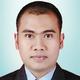 dr. Sulung Prastyo Hutomo, Sp.An-KIC, M.Si.Med merupakan dokter spesialis anestesi konsultan intensive care di RS Awal Bros Chevron Pekanbaru di Pekanbaru