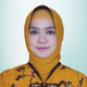 dr. Suly Auline Rusminan, Sp.PA merupakan dokter spesialis patologi anatomi