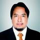 dr. Sulyaman, Sp.BS merupakan dokter spesialis bedah saraf di RS Imanuel Way Halim di Bandar Lampung
