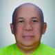 dr. Sumarjono, Sp.A merupakan dokter spesialis anak di RS Premier Surabaya di Surabaya