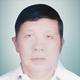 dr. Sumarsisto, Sp.B merupakan dokter spesialis bedah umum di RS Bhakti Husada Cikarang di Bekasi