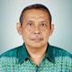 dr. Sumaryadi Waskito, Sp.PD merupakan dokter spesialis penyakit dalam di RSU Mardi Lestari di Sragen