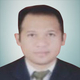 dr. Sumaryono, Sp.B merupakan dokter spesialis bedah umum di RS Kartika Kasih di Sukabumi