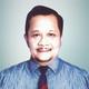 dr. Sumaryono, Sp.B-KBD merupakan dokter spesialis bedah konsultan bedah digestif di RS Restu Ibu Balikpapan di Balikpapan