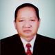 dr. Sumeidi, Sp.M merupakan dokter spesialis mata di RS RK Charitas di Palembang
