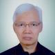 dr. H. Sunarja, Sp.OG merupakan dokter spesialis kebidanan dan kandungan di RS Hermina Bogor di Bogor