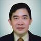 dr. Sunarto Hariman, Sp.PK merupakan dokter spesialis patologi klinik di RS EMC Tangerang di Tangerang