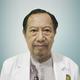 dr. H. Sunaryo Prawiro Susanto, Sp.B merupakan dokter spesialis bedah umum di RS Islam Jakarta Sukapura di Jakarta Utara