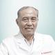 dr. Sunhadji Rubangi, Sp.BTKV merupakan dokter spesialis bedah toraks kardiovaskular di RS Tiara Bekasi di Bekasi