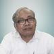 dr. Supadmadi, Sp.S merupakan dokter spesialis saraf di RS Azra di Bogor
