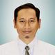 dr. Supanji, Sp.M, M.Kes, Ph.D merupakan dokter spesialis mata di RSUP Dr. Sardjito  di Sleman