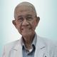 dr. Supardi Achmad Walujo , Sp.OG merupakan dokter spesialis kebidanan dan kandungan di RS Hermina Ciputat di Tangerang Selatan