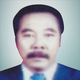 dr. Suparman Kartawijaya, Sp.M merupakan dokter spesialis mata di RS Dewi Sri di Karawang