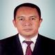dr. Supian Sembiring, Sp.B merupakan dokter spesialis bedah umum di RS Baiturrahim Jambi di Jambi