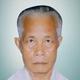 dr. Suprayitno Harjopranyoto, Sp.M merupakan dokter spesialis mata di RS Palang Merah Indonesia (PMI) Bogor di Bogor