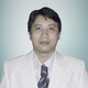 dr. Suprayitno Wardoyo, Sp.BTKV merupakan dokter spesialis bedah toraks kardiovaskular di RS Jantung Jakarta di Jakarta Timur
