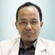 Dr. dr. Supriatmo, Sp.A(K), M.Ked(Ped) merupakan dokter spesialis anak konsultan di RS Columbia Asia Medan di Medan