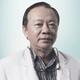 dr. Suprijadi Handoko, Sp.B merupakan dokter spesialis bedah umum di RS Premier Bintaro di Tangerang Selatan
