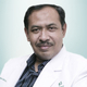 dr. Surahman Hakim, Sp.OG(K) merupakan dokter spesialis kebidanan dan kandungan konsultan di RSIA Tambak di Jakarta Pusat