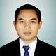 dr. Suraji Mochammad Musa, Sp.OG merupakan dokter spesialis kebidanan dan kandungan di RSU Karya Bakti Ujung Bandar di Labuhanbatu