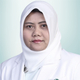 dr.  Suri Nurharjanti Harun, Sp.A merupakan dokter spesialis anak di RS Budi Kemuliaan di Jakarta Pusat
