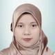 dr. Suri Putri Nandita merupakan dokter umum di RS Awal Bros Panam di Pekanbaru