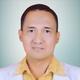 dr. Suriyaman, Sp.OG merupakan dokter spesialis kebidanan dan kandungan di RS Sari Asih Serang di Serang