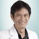 dr. Surjo Dharmono Tanuredjo, Sp.KJ merupakan dokter spesialis kedokteran jiwa di RS St. Carolus di Jakarta Pusat