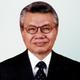 dr. Surjoatmodjo Saleh, Sp.S merupakan dokter spesialis saraf di RS Pusat Pertamina di Jakarta Selatan