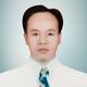 dr. Suroso, Sp.B merupakan dokter spesialis bedah umum di RSU Siaga Medika Banyumas di Banyumas