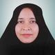 dr. Surya Nola, Sp.DV, M.Ked(DV) merupakan dokter spesialis penyakit kulit dan kelamin di RS Pertamedika Ummi Rosnati di Banda Aceh