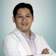 dr. Suryadi Susanto, Sp.A merupakan dokter spesialis anak di Primaya Hospital Tangerang di Tangerang