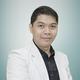 dr. Suryadi Wirawan, Sp.OT merupakan dokter spesialis bedah ortopedi di RS Hermina Kemayoran di Jakarta Pusat